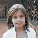 Melissa Hofmann