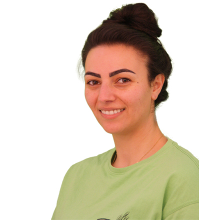 Ammani Hammoodi